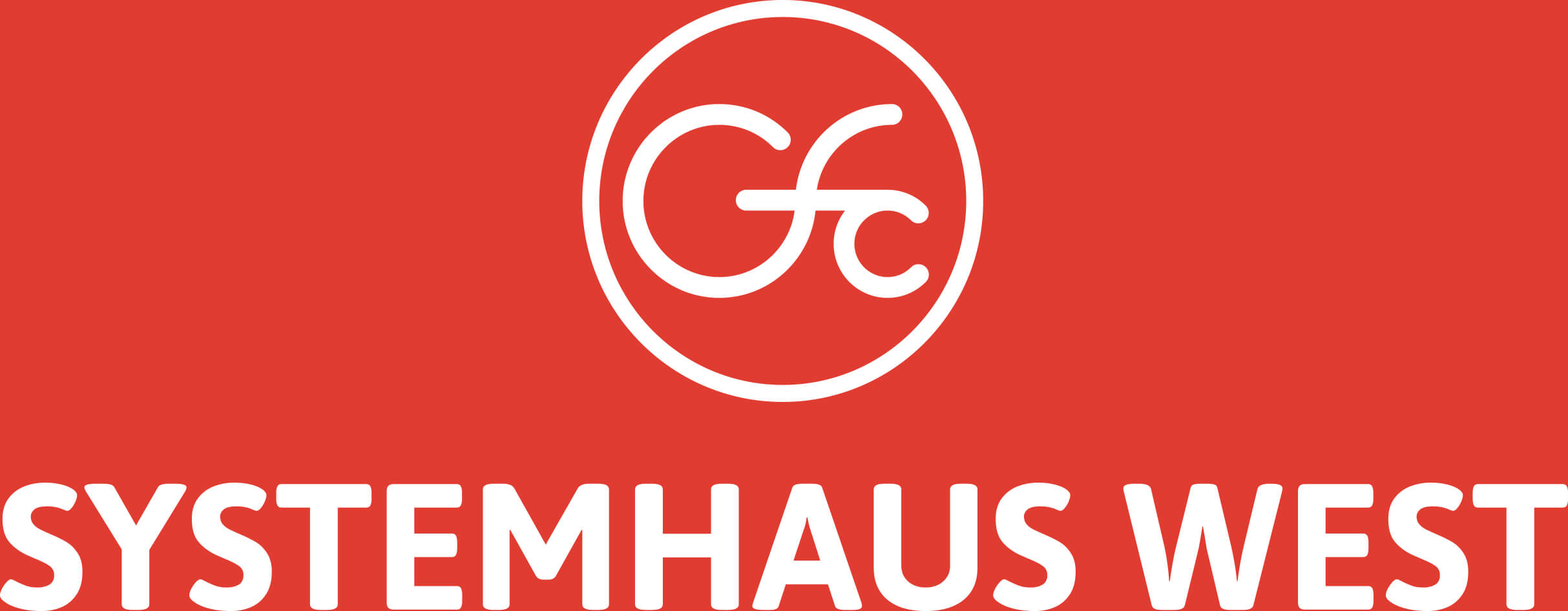 Systemhaus West GmbH
