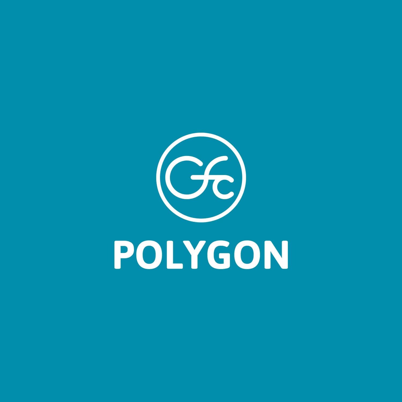 Polygon GmbH Logo